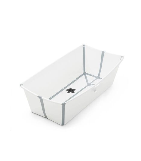 foto Bañera Plegable Flexi Bath Stokke XL