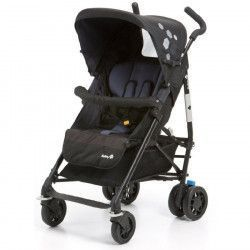 foto Silla de paseo Easy Way Safety 1st