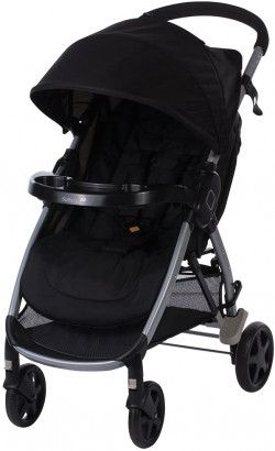 foto Silla de paseo Step & Go Safety 1st